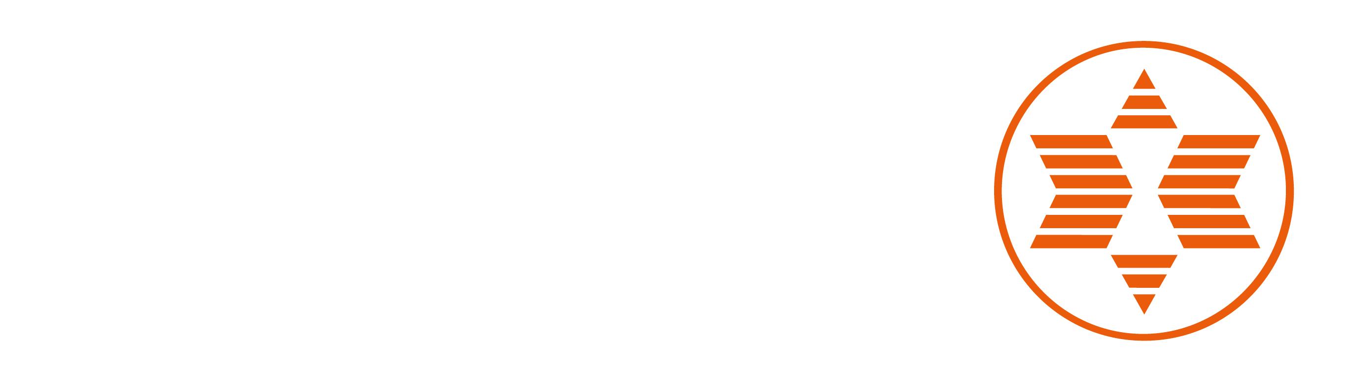 Exper Mallardo