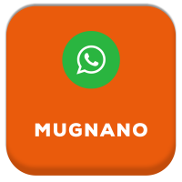 MugnanoICON