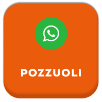 PozzuoliICON