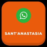 SantanastasiaICON