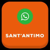 SantantimoICON