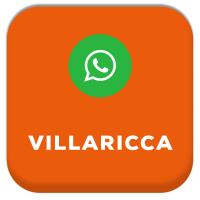 VillariccaICON